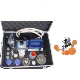 A1030油液污染度检测仪
