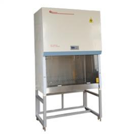 博迅 生物安全柜BSC-1000IIA2