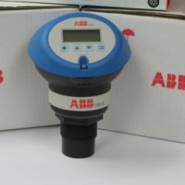 英国普尔声物位仪表 IMP I.S系列一体式超声波液位计