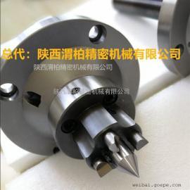 进口驱动顶针FRB驱动顶针总代理渭柏精密机械