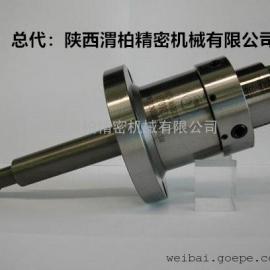 精密FRB驱动顶针总代渭柏精密机械FRB驱动顶针