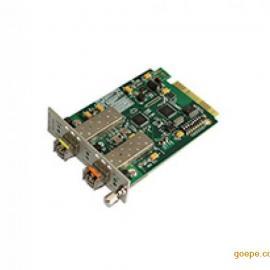 PCI-2230CV日本interface主板PCI-2230C 板卡