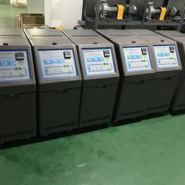 水循环温控机组水温机