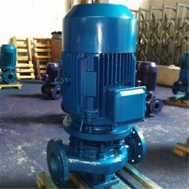 管道泵 清水管道泵 热水管道泵