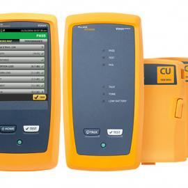 DSX-5000Mi测试仪报价与最新行情