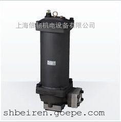 LCN-12-6-10U-EV TAISEI大生工�I空�膺^�V器一�代理