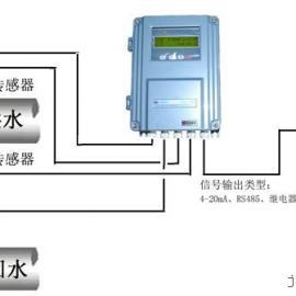 中央空调计费系统