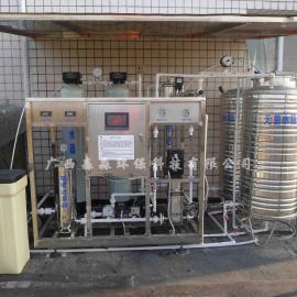 高速服务区雨水回用设备 雨水回收利用器 一体化净化水处理设备