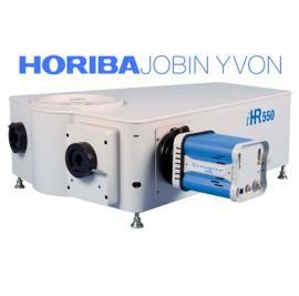 HORIBA JY光栅光谱仪单色仪