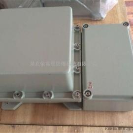 BAB防爆变压器电压容量500VA一次电压AC380V二次电压AV12V