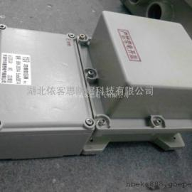 BAB防爆变压器电压容量1000VA一次电压AC380V二次电压AV12V