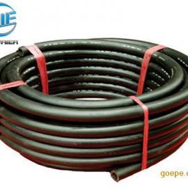 【液压橡胶软管】二/四/六/层缠绕液压橡胶软管-开外尔