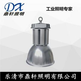 鼎轩照明RLG930高效节能LED工矿灯