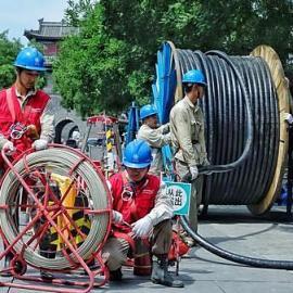 武汉电缆槽租赁-配电柜-武汉电缆线出租