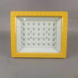 CCD97免维护LED防爆灯/加油站室外照明