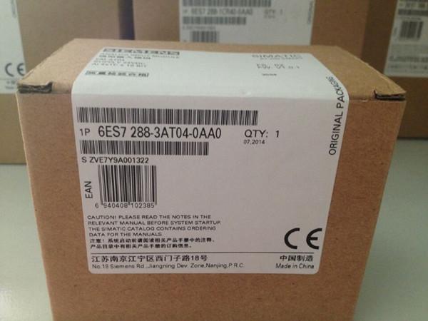 西门子6AV66480CC113AX0触摸屏