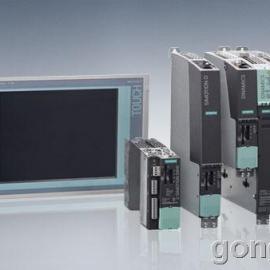 6AV6648-0CC11-3AX0-西门子SMART触摸屏