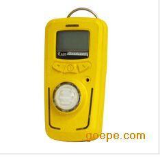 R10便携式有毒有害气体检测仪 硅烷(siH4)探测器