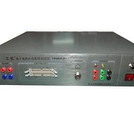 汇能电路测试仪TH4040