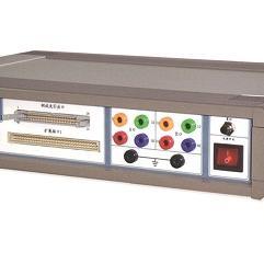 汇能电路测试仪CFT-II