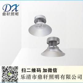场馆灯GT9181-150WLED节能高顶灯