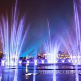 专业喷泉公司专业做喷泉喷泉专业厂家