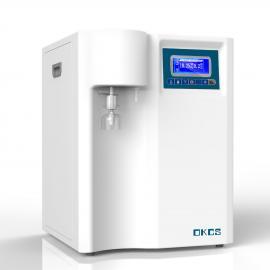 欧铠EU-K1-T型实验室超纯水器