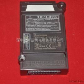 三菱触摸屏串行通讯单元GT15-RS4-TE,海蓝机电现货供应