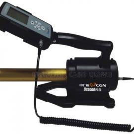 博将BG9512便携式多功能电离核辐射放射性射线检测仪器价格报价
