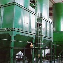 XNT型XST型湿式脱硫清灰器、湿式清灰器