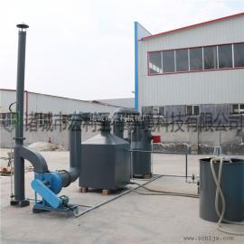 直销小型垃圾焚烧炉 节能型环保垃圾焚烧炉 垃圾焚烧炉低价热卖