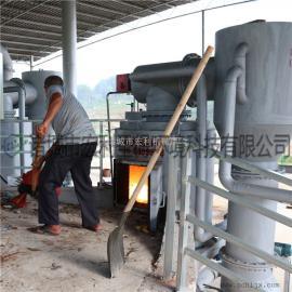 工业垃圾焚烧炉,垃圾焚烧炉,焚烧炉,工业垃圾焚烧炉厂家
