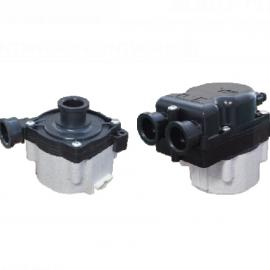 SANKYO/三协热水器循环泵组件 NTWF/NTWG