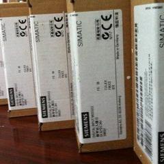 原装进口西门子6ES7317-6TK13-0AB0