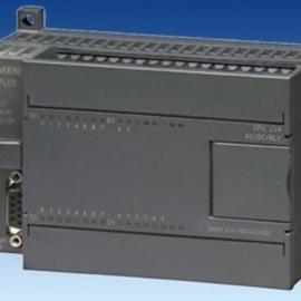 西门子6ES7216-2AD23-0XB8主机