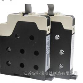 厂家直供安科瑞24路智能光伏汇流采集AGF-M24TR