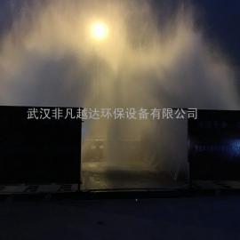 矿厂全自动洗车机安装 超厚载重 高压水泵