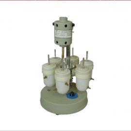 杰瑞尔 FS-1 实验室可调高速匀浆机 优惠促销