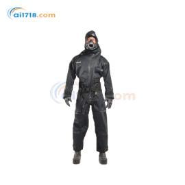 辐射防护服现货价格