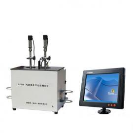 A2050汽油氧化安定性测定仪