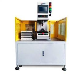 伺服电子压力机 伺服电子压装机