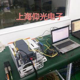 贝加莱伺服驱动器维修acopos1010 1022 1320 1640 128M