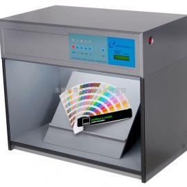 五光源T60(5)标准光源对色灯箱 光源箱(樟木头大岭山桥头)