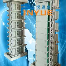 684芯MODF光纤总配线架产品介绍