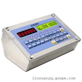 狄纳乔3590EXT高性能数字称重显示器