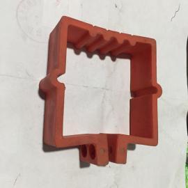 护栏塑料配件@遵化护栏塑料配件@护栏塑料配件生产厂家