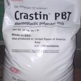 美国杜邦T843FR 20%玻纤增强.阻燃.高增韧PBT