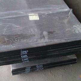 7Mn15无磁钢 7Mn15Cr2Al3V2WMo无磁模具钢如何提高硬度