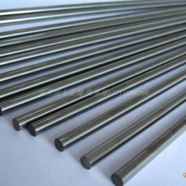 进口SUS630不锈钢密度 SUS630不锈钢密度 SUS630密度