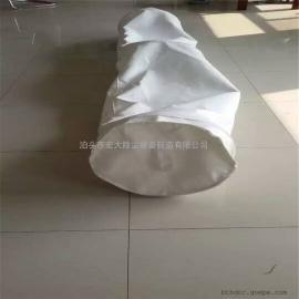 供应除尘器/除尘布袋 PPS高温滤袋锅炉专用厂家直销除尘布袋